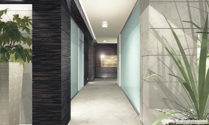 Uffici arredamento d 39 interni bart conterio architetto for Uffici di design