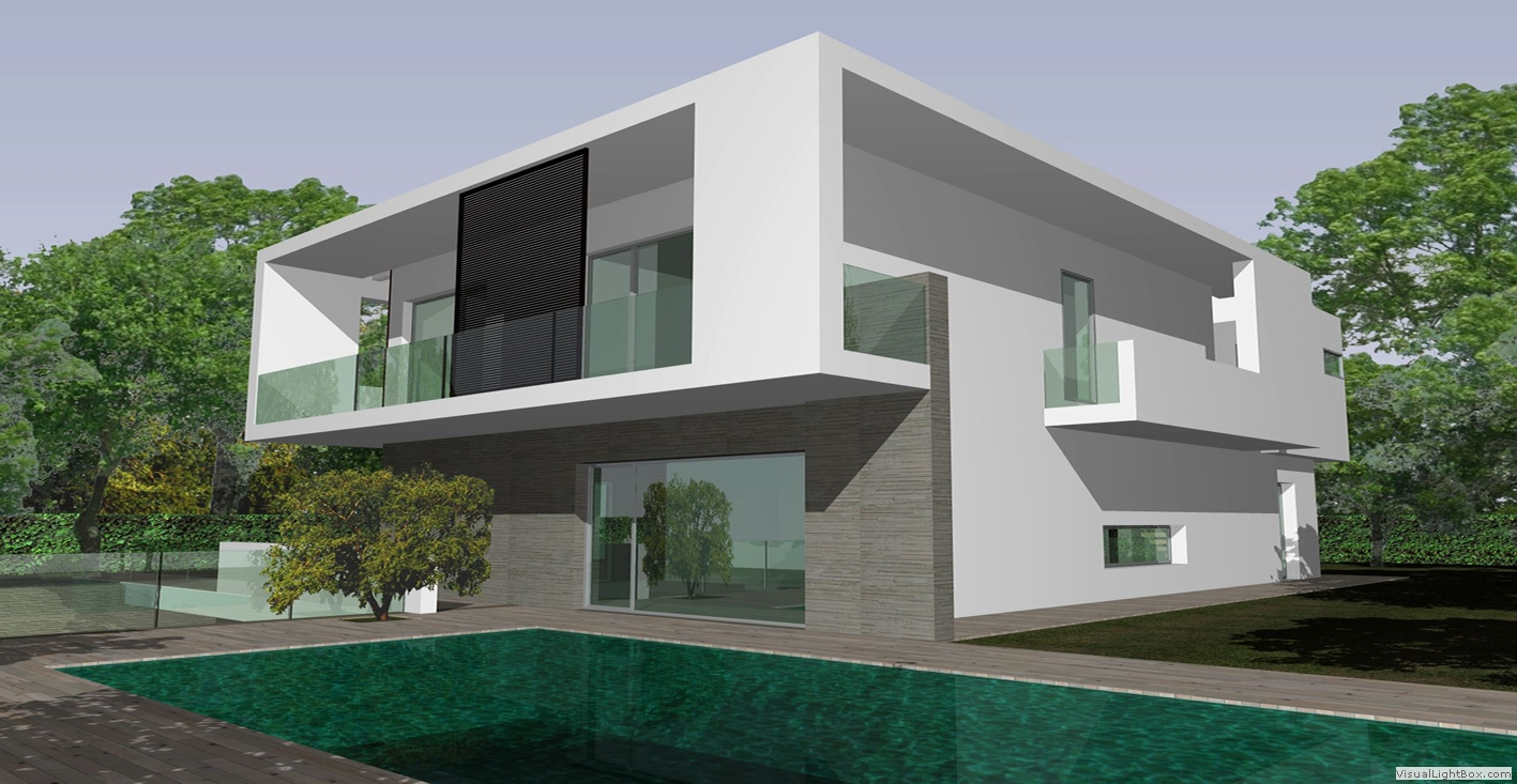 Nzeb med near zero energy building in mediterranean area for Modelli di casa ad alta efficienza energetica