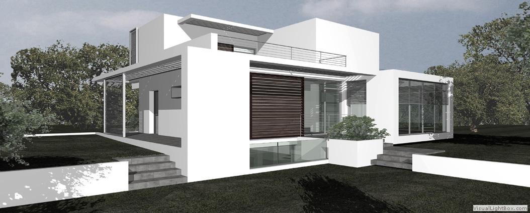 Case passive classe a abitazioni ad alta efficienza - Casa passiva milano ...