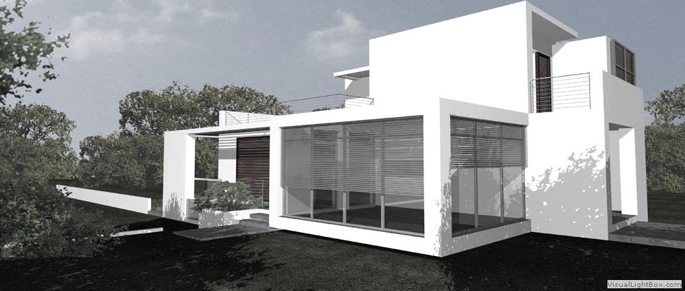 Case passive classe a abitazioni ad alta efficienza for Case da architetto
