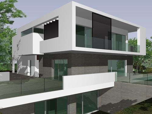 0 Co2 | Architettura Sostenibile Bart Conterio, Architetti A Lecce, Studi Di  Architettura Nel Salento Specializzati Nel Settore Del Risparmio  Energetico, ...